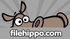 Filehippo the best site for free software pc curb httpfilehippo stopboris Gallery